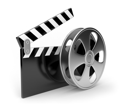 Video Channel (With Subdomain)